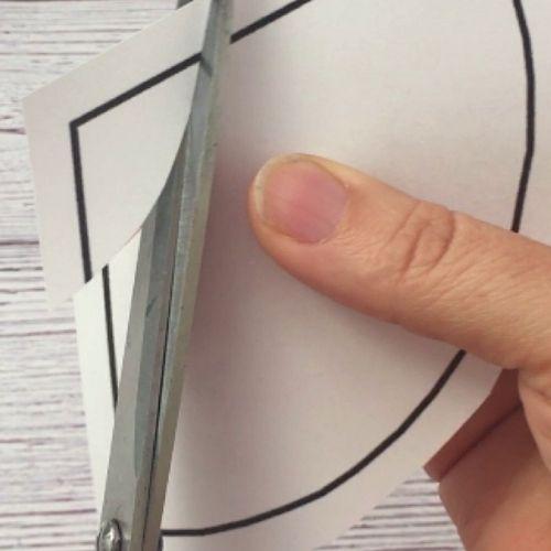 Easy DIY Gnome Tutorial 17