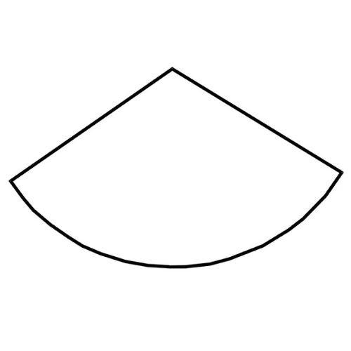 Easy DIY Gnome Tutorial 7