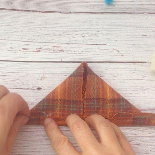Easy DIY Gnome Tutorial 25